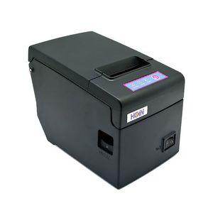 Thermal Receipt Printer 58Mm Black