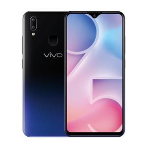Vivo Y95 Dual Sim 4GB RAM 64GB ROM Starry Black