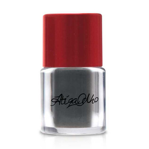 Atiqa Odho Eyeshadow Loose Black opal
