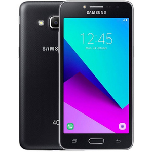 Samsung Galaxy Grand Prime Plus 5.0 Inch Display, 1.5 GB RAM, 8 GB ROM, Smart phone Black
