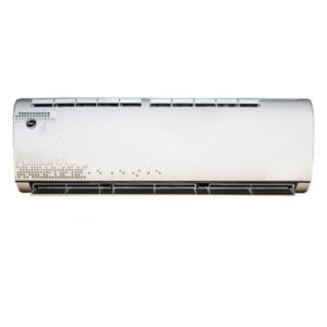 Pel 1 Ton 12k Invert O Sense Inverter Air Conditioner White