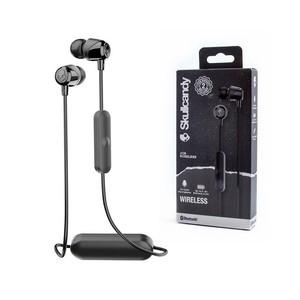 Skullcandy Jib Wireless Bluetooth In-Ear Noise Iso ...
