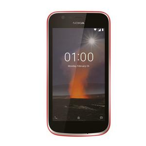Nokia 1 4.5 Inch Display, 1GB RAM, 8GB R ...