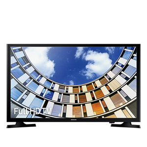 Samsung 32 Inch HD LED TV 32M5000 Black