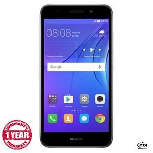 HUAWEI Y3 2017 3G - 5 Inch Screen, 1GB RAM, 8GB RO ...
