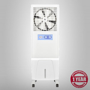 Boss Air Cooler ECM10000 White