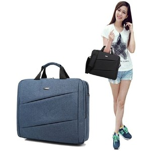 Cool Bell hand bag 15.6 Inches CB 6205 Blue