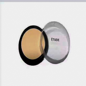 Etude Face Powder Refill Beige