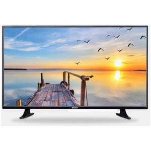 Orient HD LED TV 32 Inches Black