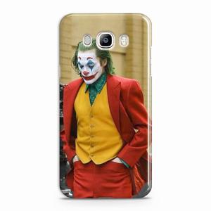 Skinlee Hard Case For Samsung J5 2016 SK-2505 Multicolor