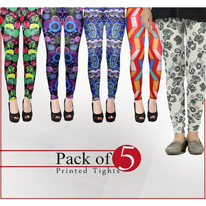 1036bb6b8f49d Printed Tights Price in Pakistan - Price Updated Apr 2019 - Page 7