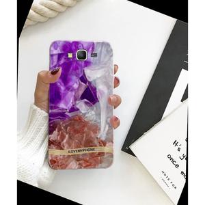 Samsung J7 2015 Luxury Mobile Cover Multi Color