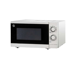 PEL 20 Ltr Aspire Microwave Oven PMO 20M White
