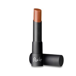 Rude Cosmetics Attitude Matte Lipstick Snob