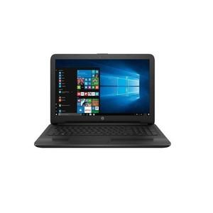 HP Notebook 15Bs095nia Intel Core I3 500GB HDD 4GB ...