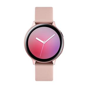 Samsung Galaxy Watch Active 2 44mm SMR-820 Rose Gold