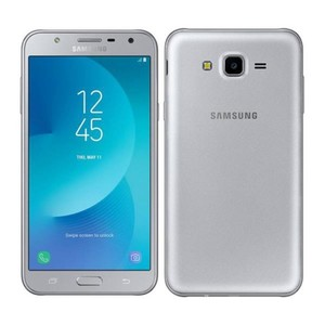 Samsung Galaxy J7 Core 3 GB RAM 32 GB 5.5 Inch Dis ...