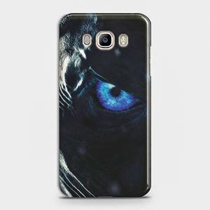 Skinlee Hq Hard Case For Samsung J5 2016 (J510) SKIN-JN-1623 Multicolor