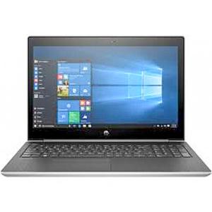 """HP Probook 15.6"""" 450G5 i3 8130U 2.20 GHz 4GB RAM 1TB HDD Silver"""