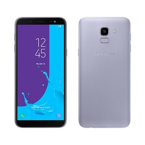 Samsung Galaxy J6 LTE 5.6 inches, 3 GB RAM, 32 GB ...