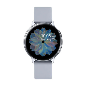 Samsung Galaxy Watch Active 2 44mm SMR-820 silver