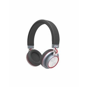 Studio Pro Wireless Professional Headphone WPH-464 ...