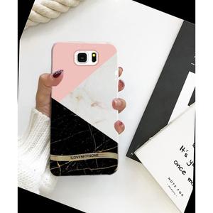 Samsung S7 Luxury 4 Mobile Cover Multi Color