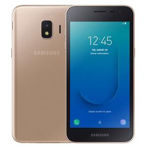 """Samsung Galaxy J2 Core 5.0"""" Screen, 1GB RAM, 8GB ROM, CPU Quad-Core Smartphone Gold"""