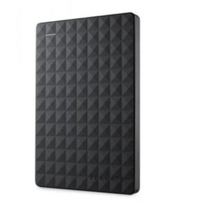 1TB Expansion Portable Hard Drives STEA1000400 Bla ...
