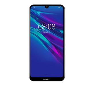 "Huawei Y6 Prime 2019 6.1"" Screen, 2GB RAM, 32GB ROM, CPU Quad-Core Smartphone Midnight Black"