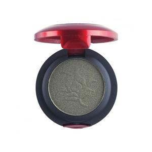 Atiqa Odho Eyeshadow Pressed Green Rose