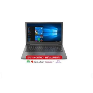 "Lenovo 15.6"" V130 Intel Ci3-7020 4GB RAM 1TB HDD Grey"