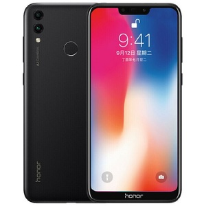 Honor 8c 3GB RAM 32GB ROM Black