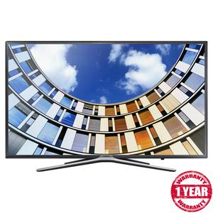 Samsung 43 Inch Full HD Smart Led TV 43M ...