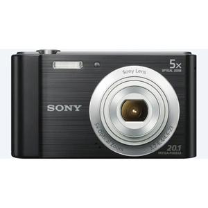 Sony Dsc-w800/bc