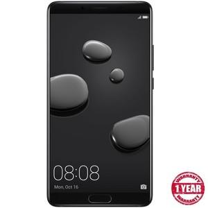 Huawei Mate 10, 5.9 Inch, 4GB RAM, 64GB ROM,CPU Oc ...