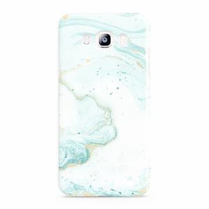 Skinlee Mobile Cover for Samsung J5 2016 J510 SKE-54 Multicolor