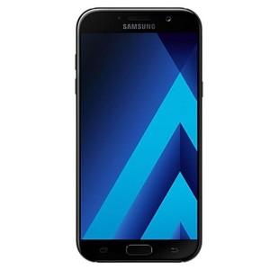 Samsung Galaxy A7 (2017) 5.7 Inches, 3 GB RAM, 32 ...