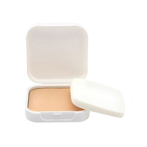 Maybelline White Super Fresh Compact Powder 02 Nud ...