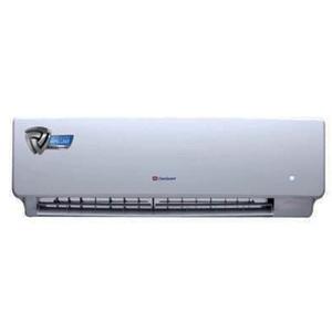 Dawlance 1 Ton H-Zone 15 Split Air Conditioner White