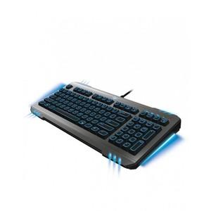 Razer Marauder Starcraft II - Gaming Keyboard SMR- ...