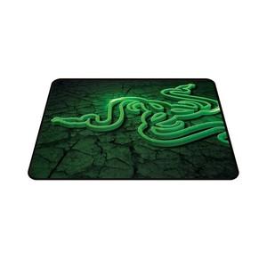 Razer Medium - Goliathus Control Gaming Mouse Mat ...