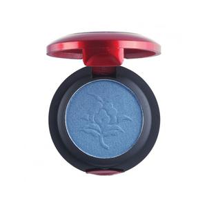 Atiqa Odho Eyeshadow Pressed Spring Beauty