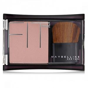 Maybelline Fit Me Blush 220 Medium Nude  ...