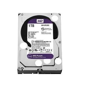 Western Digital Surveillance 1TB SATA Purple