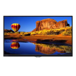 AKIRA 32″ 32MS106 Android HD LED Smart TV Black