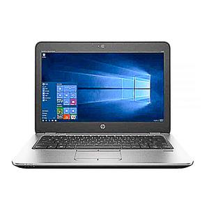 HP 15-Da1012TU i3 8145U 4GB RAM 1TB HHD 15.6 Led HD Black