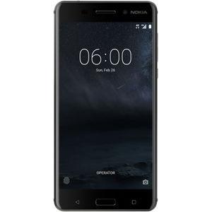 Nokia 6.1 Dual Sim 5.5 Inch Display, 3GB ...