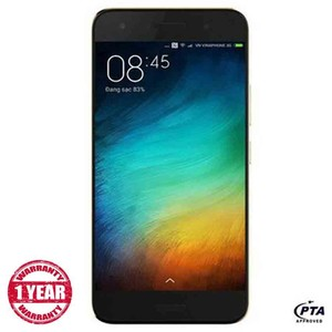 Infinix Hot 5 X559C 3G - 5.5 Inches, 2GB RAM, 16GB ...