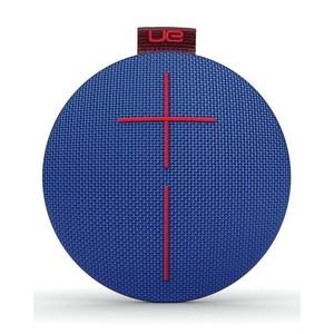 Logitech Wireless Portable Speaker - Atmosphere SM ...